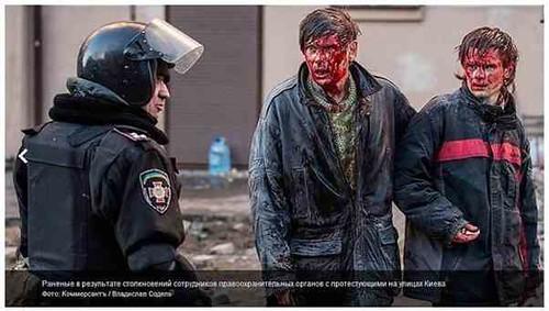 euromaidan10