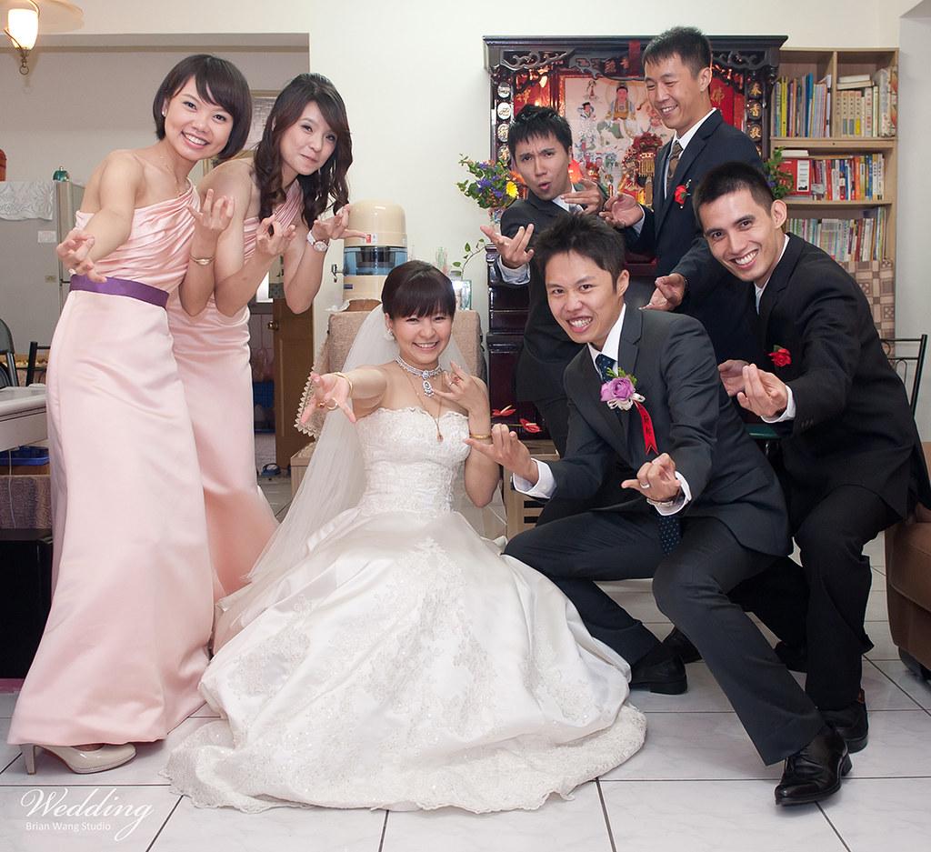 '台北婚攝,婚禮紀錄,台北喜來登,海外婚禮,BrianWangStudio,海外婚紗135'