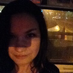 Selfie with tow truck. #datenight, #crapcar, #loveAAA