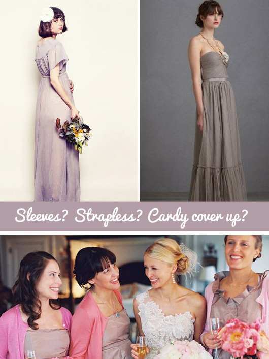 bridesmaid-colour-palette-i