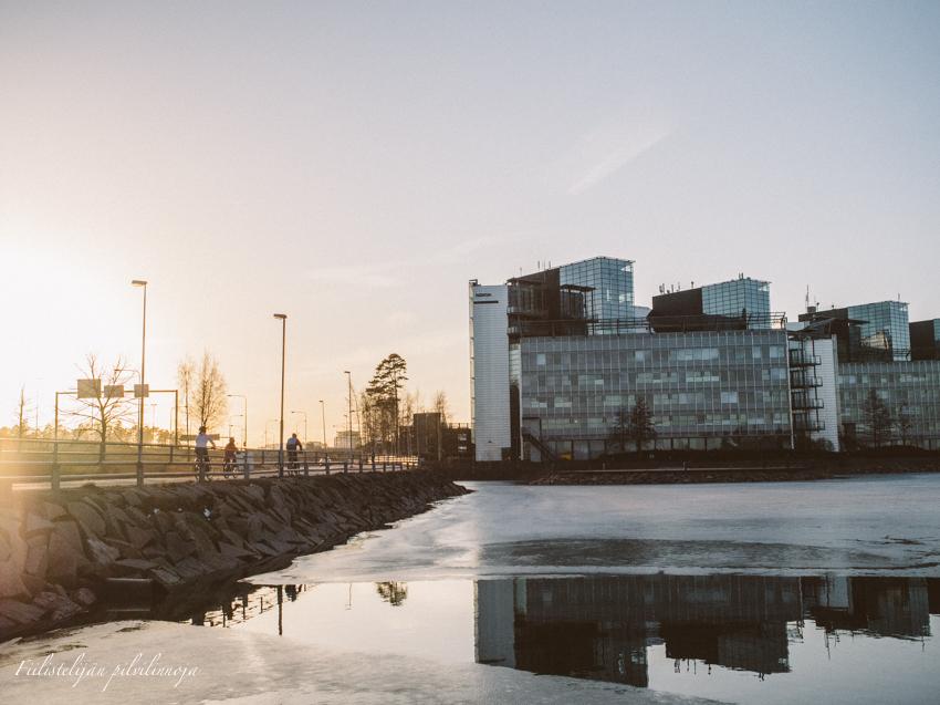 Espoo_Suomiretki_Finland-29