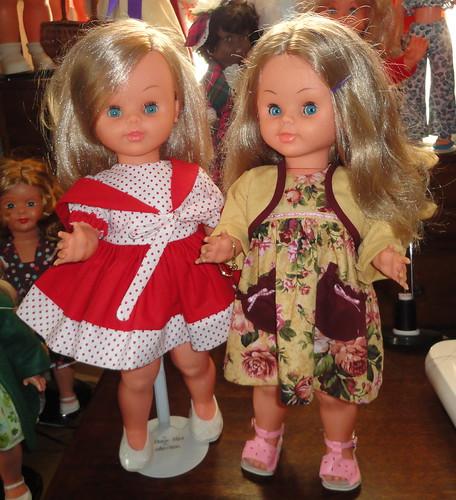 Les poupées de ma maison  13360416344_73398e98f1