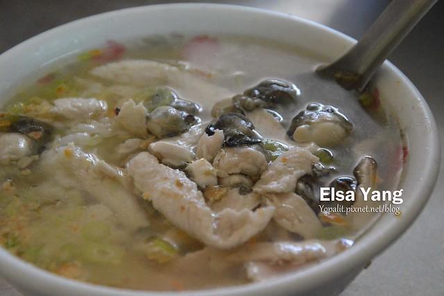 台南小吃191
