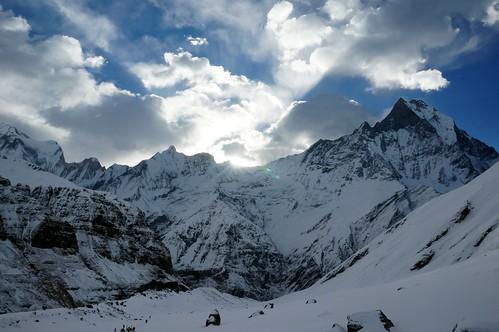 nepal trekking trek abc himalaya annapurna himalayas annapurnasanctuary file:md5sum=1da9a8739fed9481227c75c1cc073950 file:sha1sig=e371398cd5122e6290bbdbe24a953841eb4d1a4a macchuppuchre