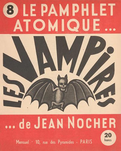 pamphlet atomique8
