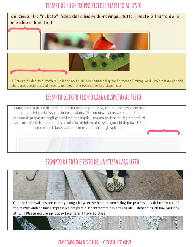 dimensioni-foto, corso migliora il tuo blog, corso di blogging