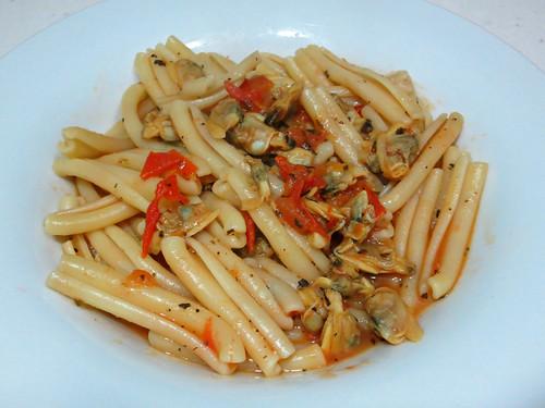 pastaclam02
