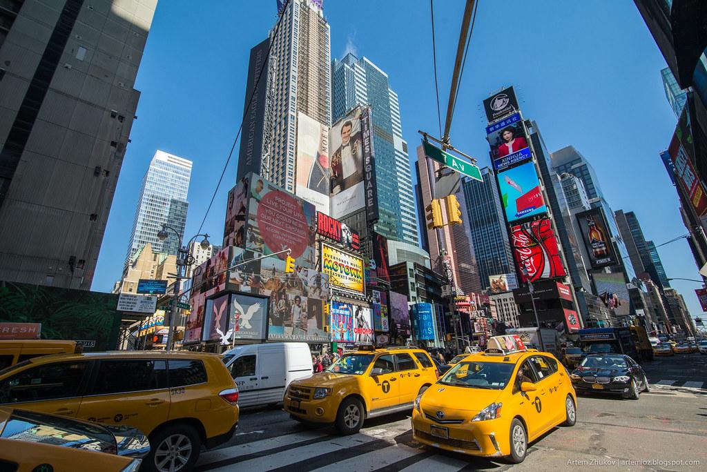 Times Square-50.jpg