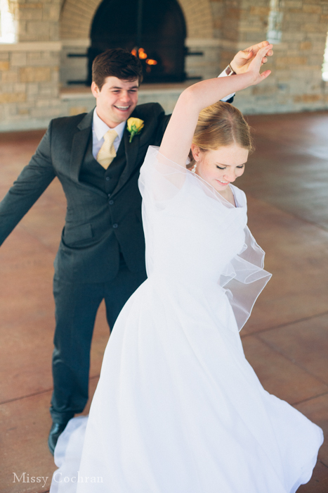 2014 chicago temple wedding-565