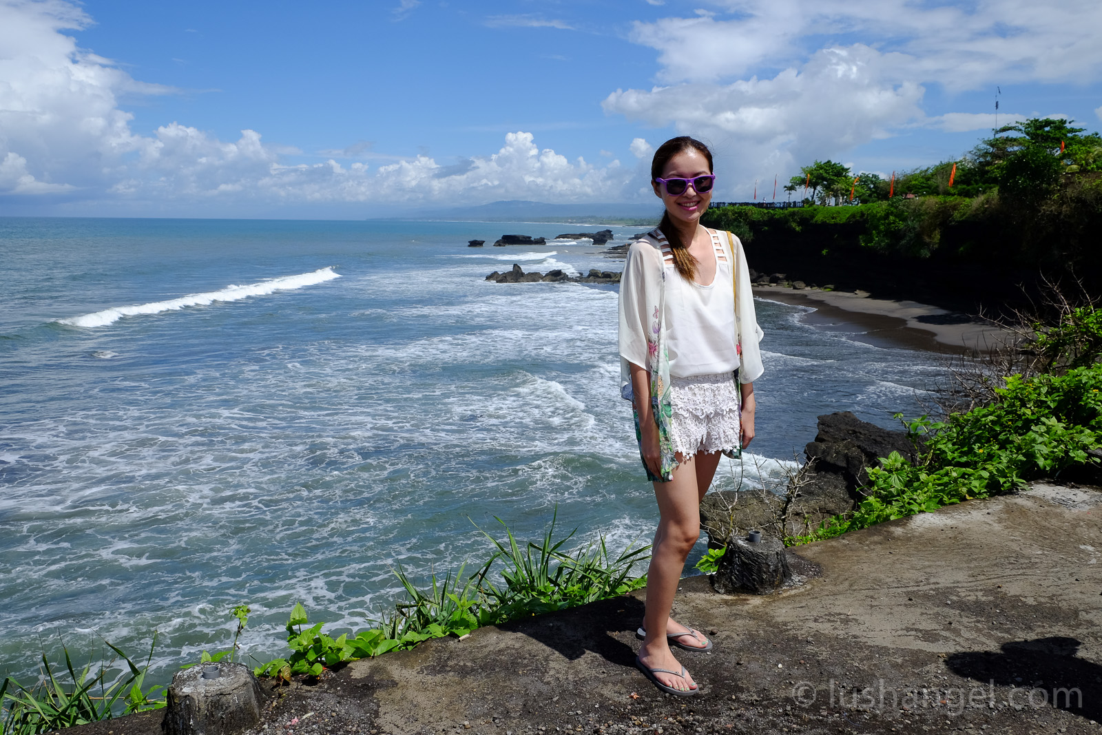 bali-outfit