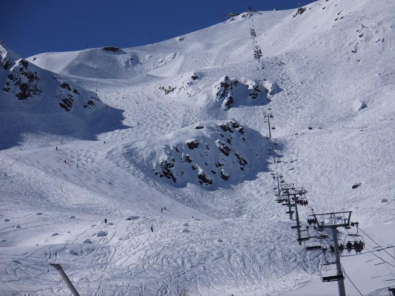 Suisses - Courchevel 14076347245_c5ecee6c35_c