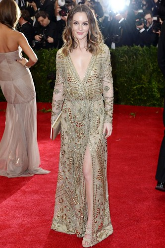 leighton-meester-vogue-6may14-pa_b_426x639