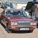 1980 Datsun Laurel 2.4 by Trigger's Retro Road Tests!
