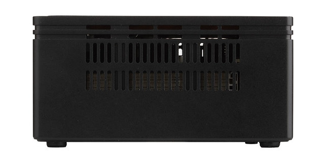 GigaByte BRIX GB-BXBT-2807