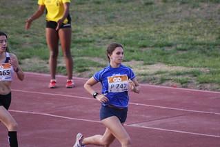 Aluche 10-5-2014_073
