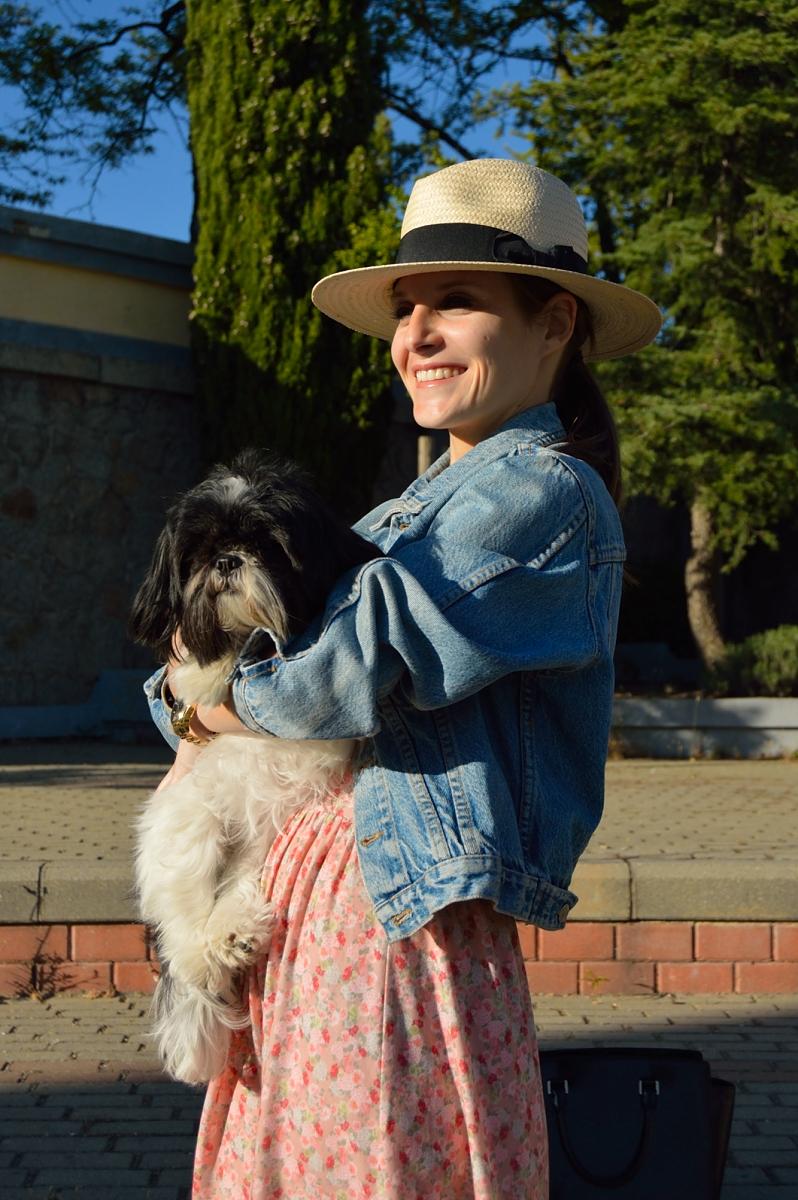 lara-vazquez-madlula-blog-style-doggy-friend