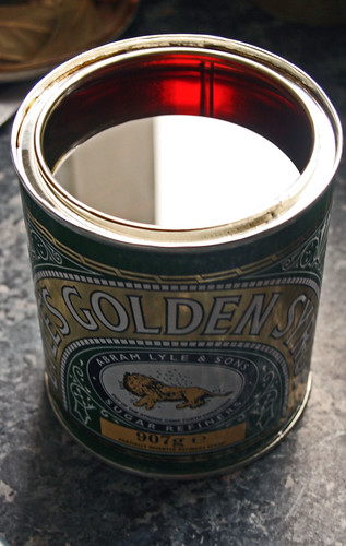 14187929392 79c98494ac Golden syrup steamed pudding
