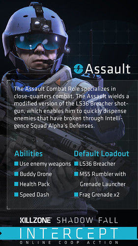 AssaultRoleCard