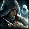 assassin__s_creed_revelations_icon_by_benashvili-d4w6xxt