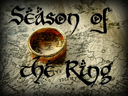 Season of the Ring