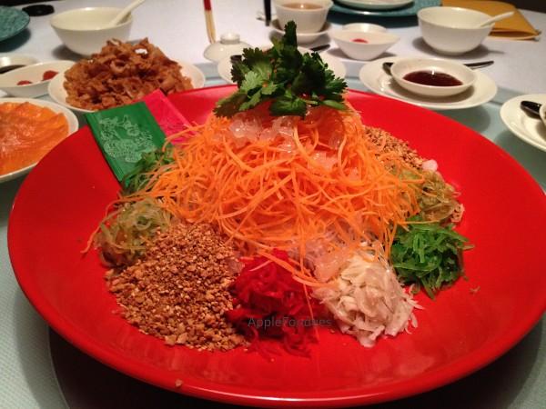 yuk-sou-hin-salmon-yusheng