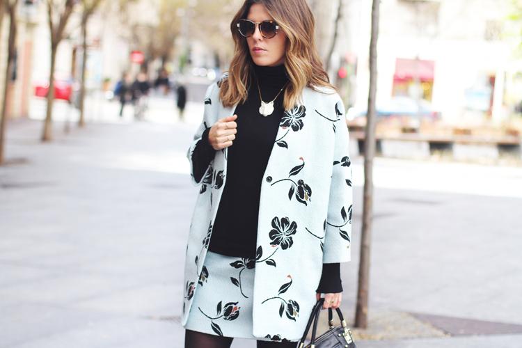 matching-prints-street-style-9