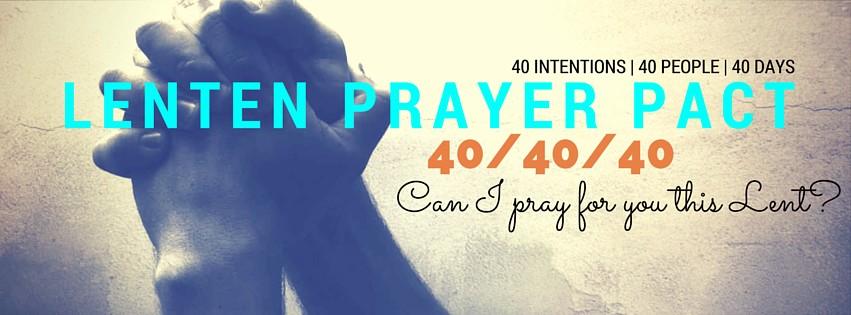 lenten-prayer-pact-fb-cover-2