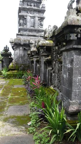 Bali-2-151