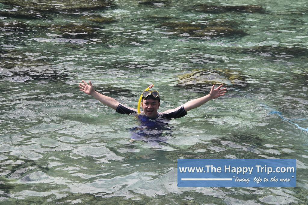 THE HAPPY TRIP-233