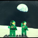 legospace paseo lunar by nicoframes