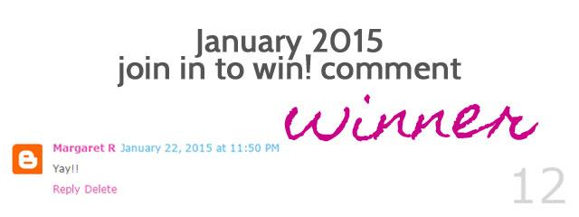 january2015_jitwcommenttgi