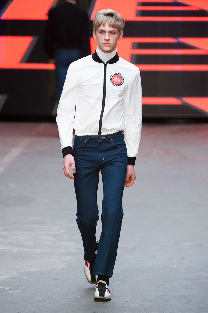 Dominik Sadoch3192_FW15 London Topman Design(fashionising.com)