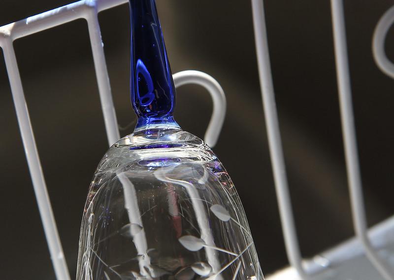 blue stems3