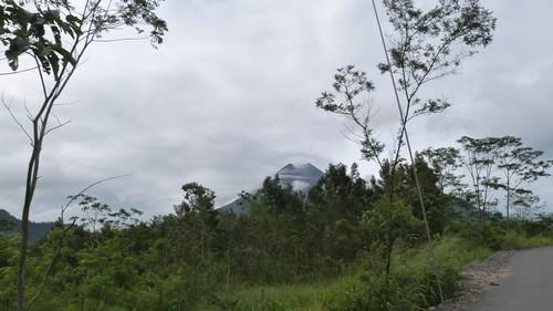 Yogyakarta-3-065