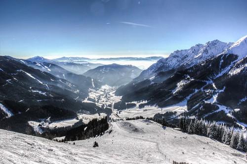 mountain berg canon austria perception österreich präbichl canon60d polstergipfel