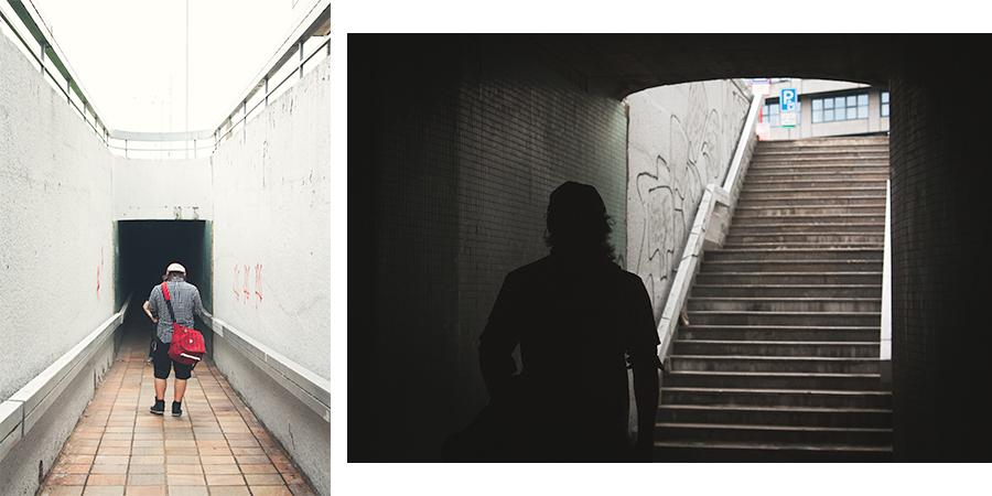 prag-tunnel