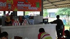 6-SeroSmart-Galaxy-Water-Park-Yogyakarta