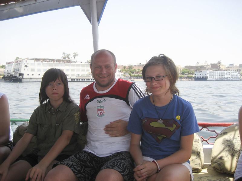 Egypt_2008_62