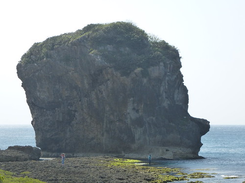 Ta-Hengchun-Sud-ChuanFanShi(6)
