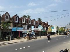 #Lombok