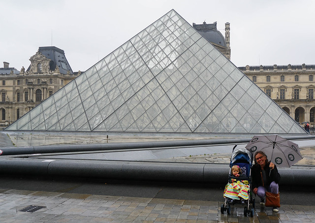 Paris with the family-96.jpg