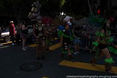 Carnaval Parade-1997.jpg