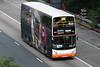 Long Win Bus 508 HT8731