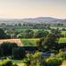 Blackmore Vale by Joe Dunckley