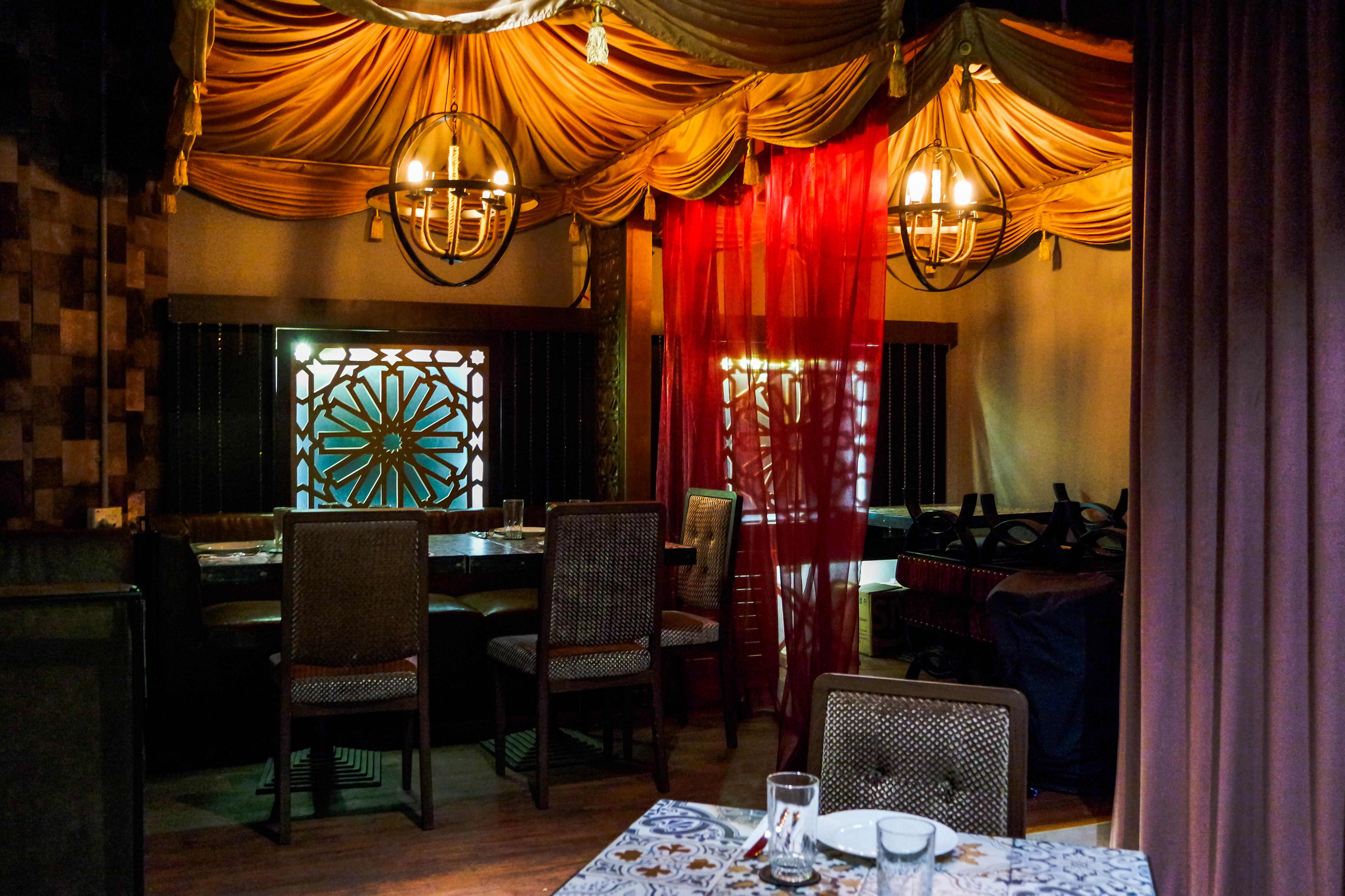 Aryaa-restaurant-4690