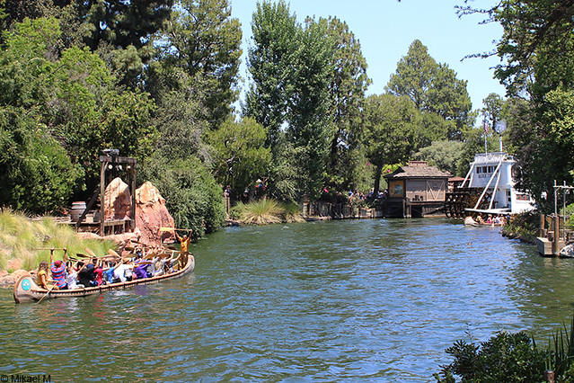 Wild West Fun juin 2015 [Vegas + parcs nationaux + Hollywood + Disneyland] - Page 10 27102716002_4284388705_z