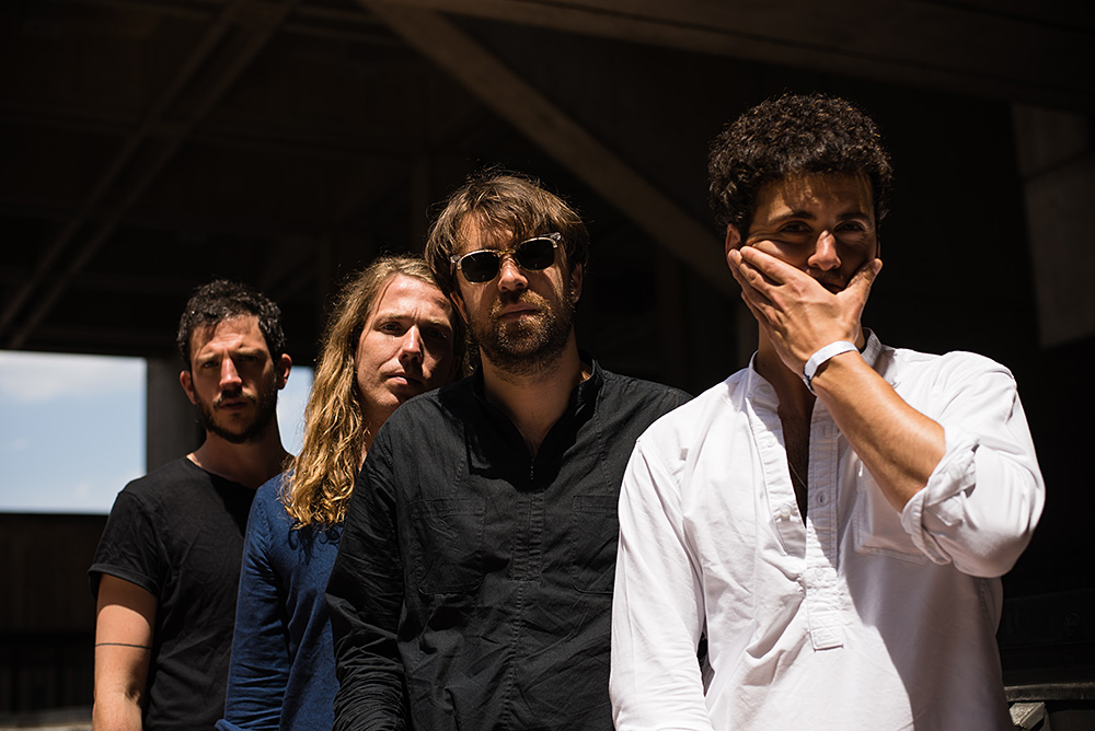 the-vaccines-3
