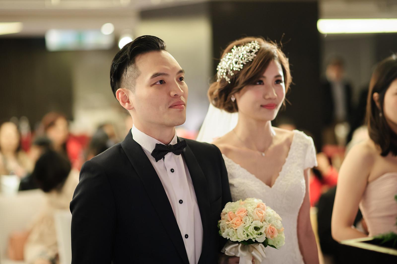 台北婚攝, 婚禮攝影, 婚攝, 婚攝守恆, 婚攝推薦, 晶華酒店, 晶華酒店婚宴, 晶華酒店婚攝-32