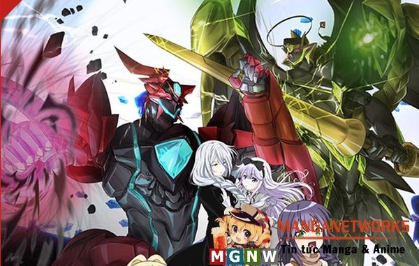 27488514571 482a2ed887 o Top 15 anime mùa hè 2016 được mong đợi nhất