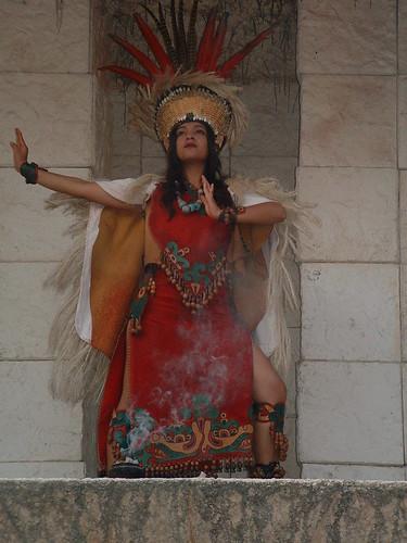 MexicoFEV2005 - 166